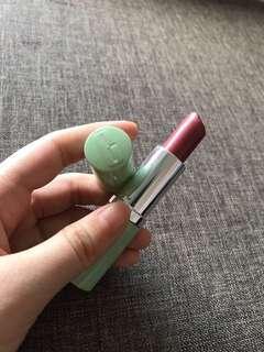 🚚 CLINIQUE Rouge Impact Lipstick