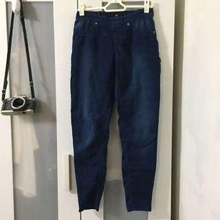H&M Jegging Pants