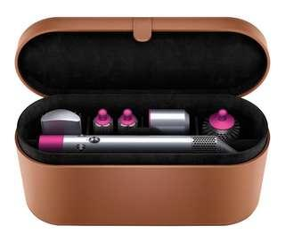 CHEAPEST Dyson Airwrap Smooth + Control or Volume + Shape Hairstyler