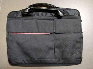 Lenovo Thinkpad professional slim top loader case