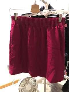 🚚 J.Crew Skirt