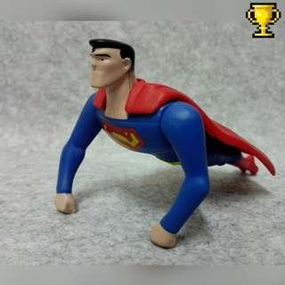 """Justice League """" Superman """""""