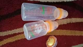Simba baby bottle