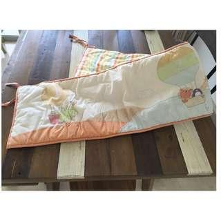 Bedding 3 pc set