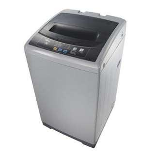Midea 7.5kg Fully Automatic Washing Machine MFW-751S(sales now)