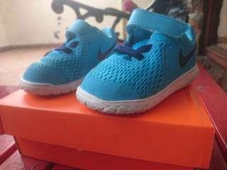 Nike Shoes Baby