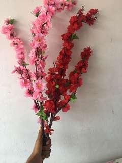 Flowers to let go cheap murahhhhh sangat