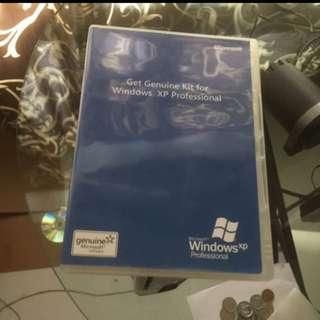 microsoft Win Xp Still Reliable For Sw Enginner