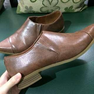 Ankle Boots american eagle