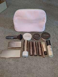 Nude By Nature Make Up