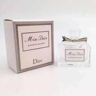 Dior Blooming Bouquet Mini