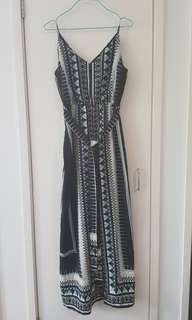 Maxi dresses bundle
