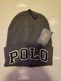 Brand new Polo hat