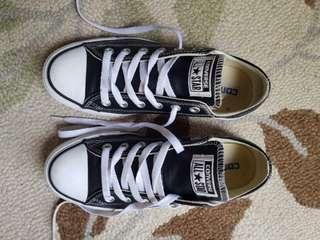 Converse All Star Sneakers Original