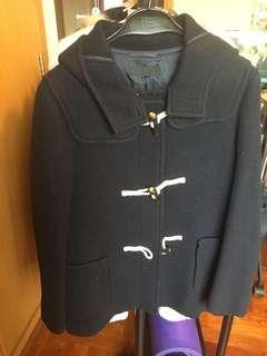Winter jacket / coat