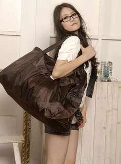 🚚 Travel duffel bag
