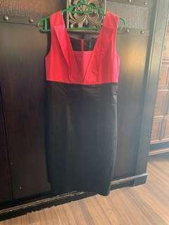 Dress#MMAR18