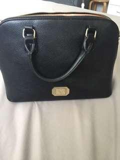 Leona edminson handbag