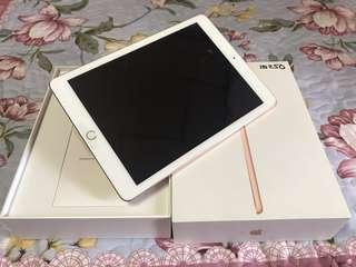 New!! Ipad 9.7 (6th Generation) Wifi Only