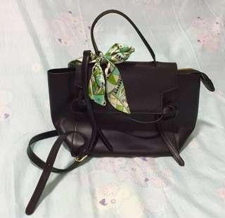 🚚 Handbag/Sling bag/Office Bag
