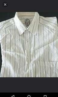 Van Heusen long sleeve S-size selling cheap