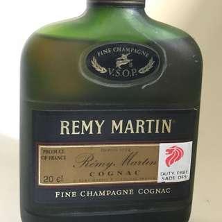Remy Martin 200ml