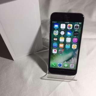 現貨-iPhone6 plus 64g 金/銀/灰 _整新機