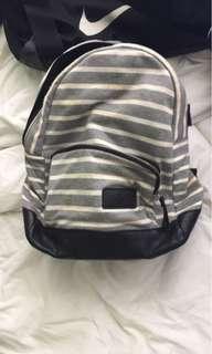 USED backpack
