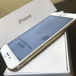 現貨-iPhone7 32g 粉/金/銀/霧黑/耀石黑/_整新機