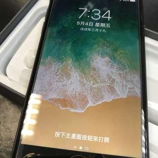 現貨-iPhone8 256g 金/銀/灰/紅_整新機