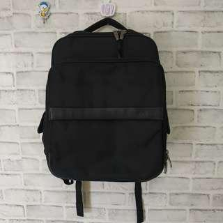 Backpack lojel good condition