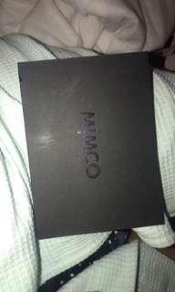 Mimco Gift Card worth $30