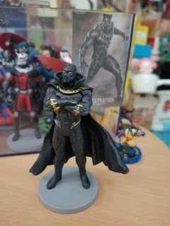 黑豹 Black Panther