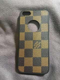 Case iPhone 5