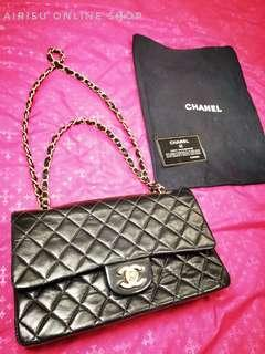 b97737dcc783 chanel card   Everything Else   Carousell Singapore