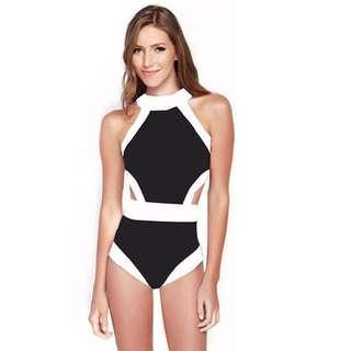 Swimsuit bikini  New.