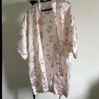 Cotton on BODY Kimono Cardigan