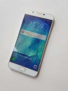 Samsung A8. 16gb. A8000
