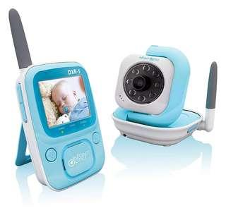 (Great Deal!) GREAT REVIEWS! Infant Optics DXR-5 Baby Monitor