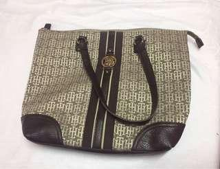 tommy hilfiger bag original