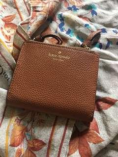 * Sale * Authentic Kate Spade Malea Wallet