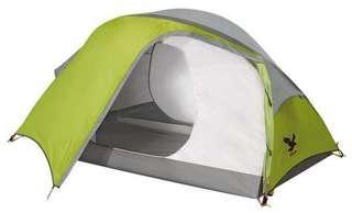 Tenda Salewa Micra II🏔️