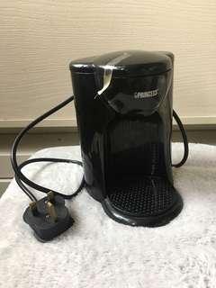滴濾式咖啡機 Drip Coffeemaker