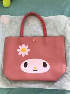 Jennifer Sky Melody bag