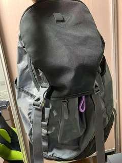 Nike 背包 休閒包 背囊