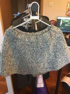 Skirt 半身
