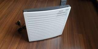 Hitachi Air Filter