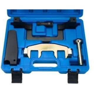 Benz TIMING TOOLS SET M271