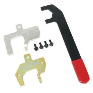 BENZ Camshaft Alignment Tool M112 M113