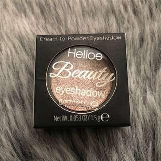 Helios Eyeshadow